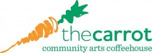 The Carrot logo
