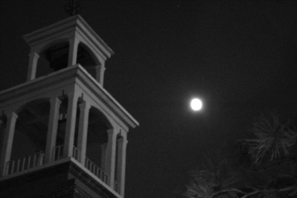 A filling moon.jpg