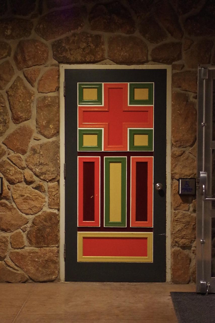 Doorway to beautiful.jpg