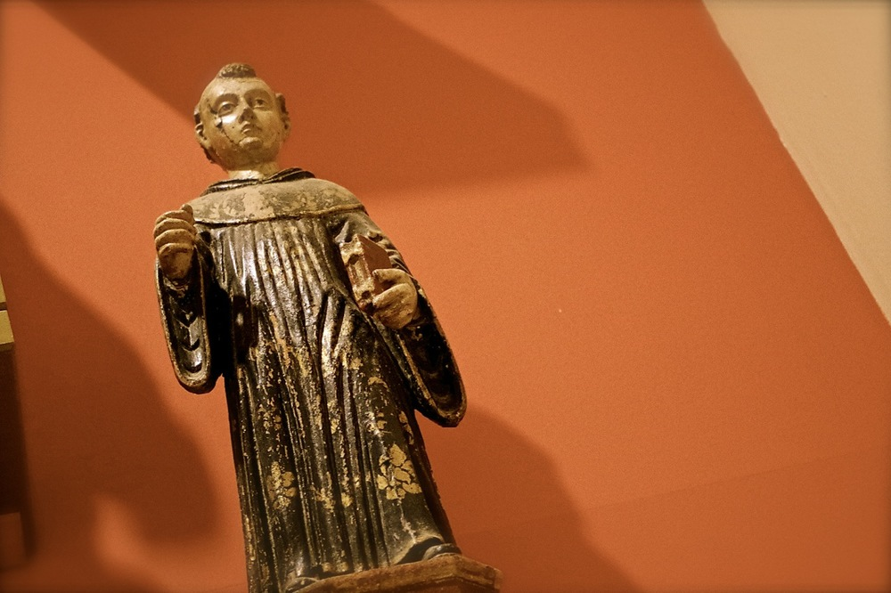 Patron Saint of Patina.jpg