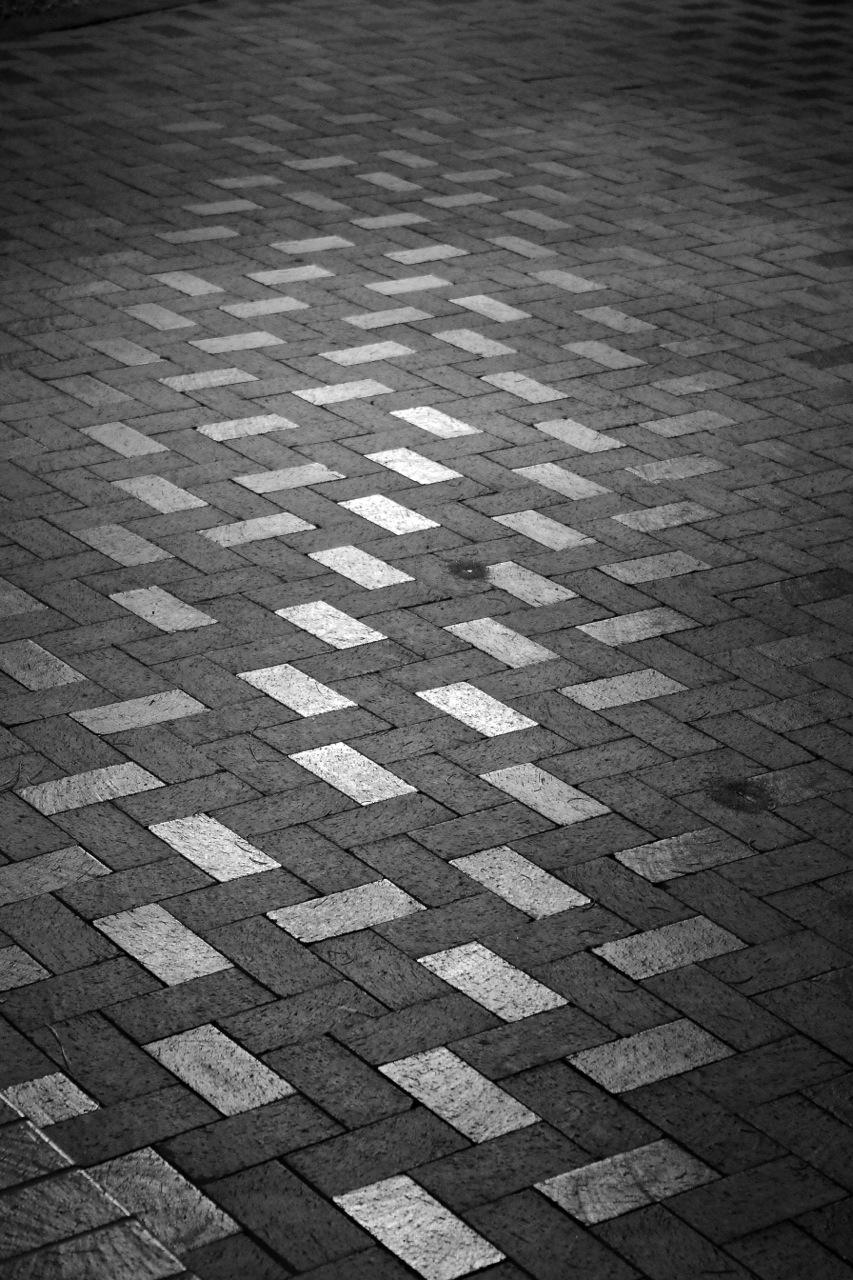 Paving Stones Noir.jpg