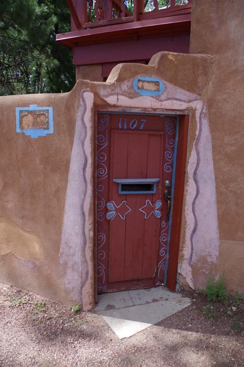 Decorated door.jpg
