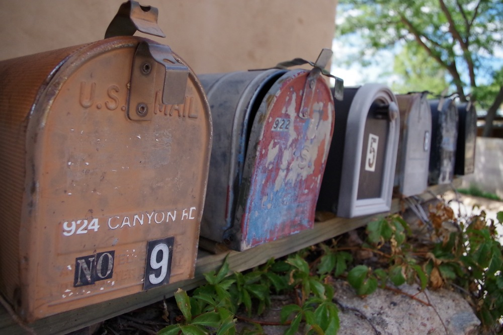 Mailbox party.jpg