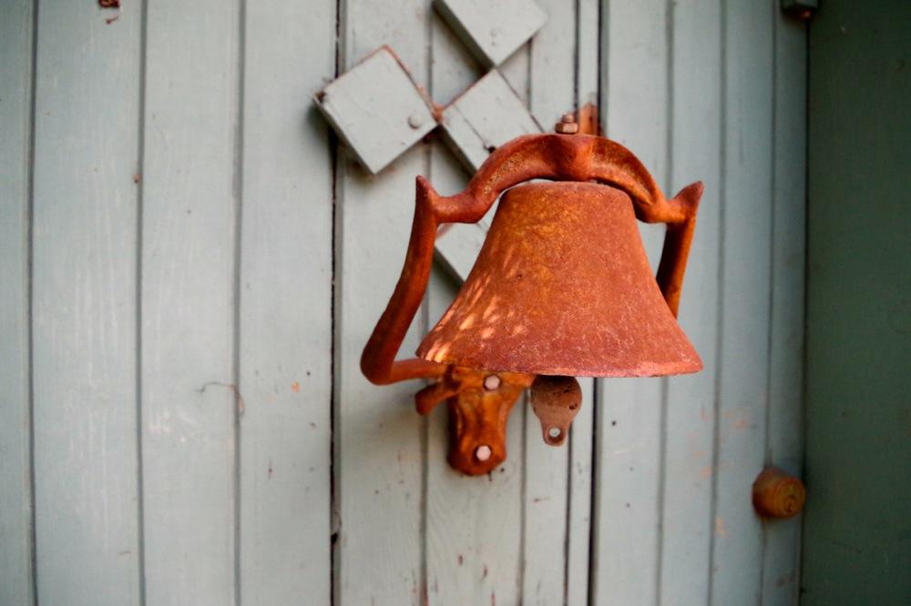 Ring the bell.jpg