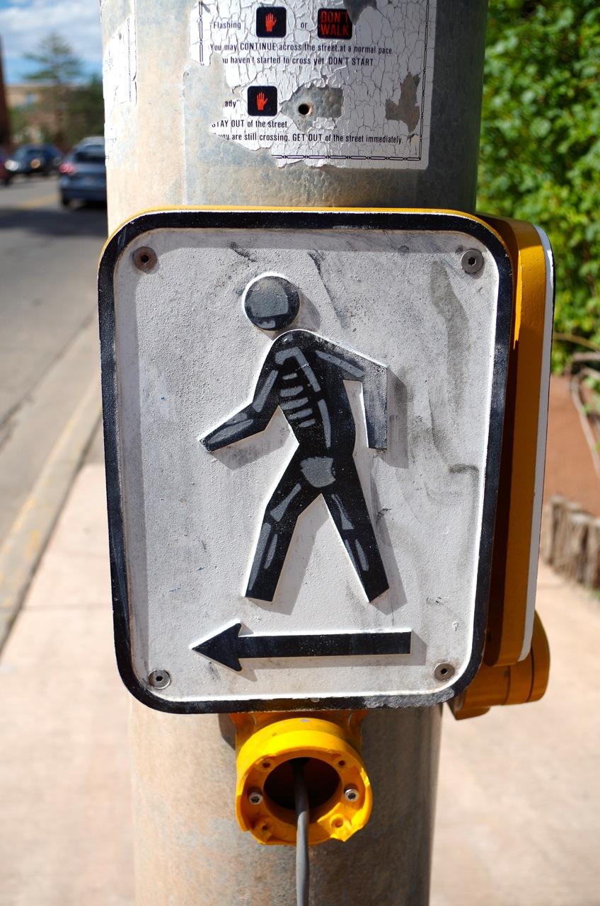 Walk or die.jpg