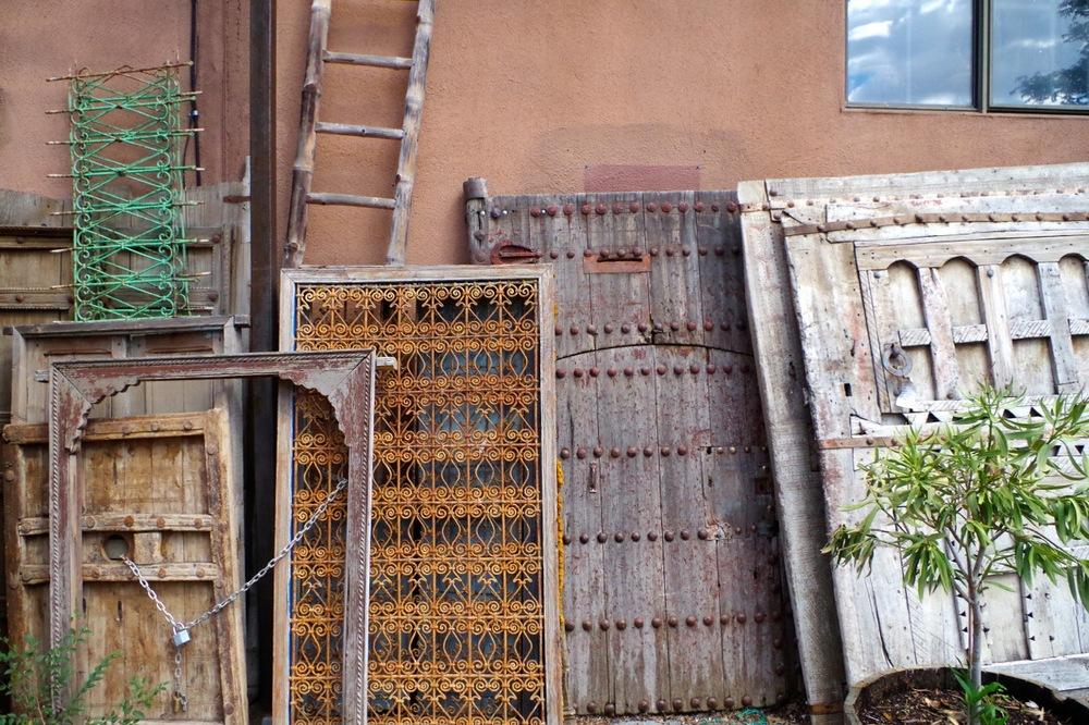 The ancient doors.jpg
