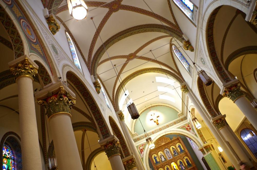 Gothic beauty.jpg