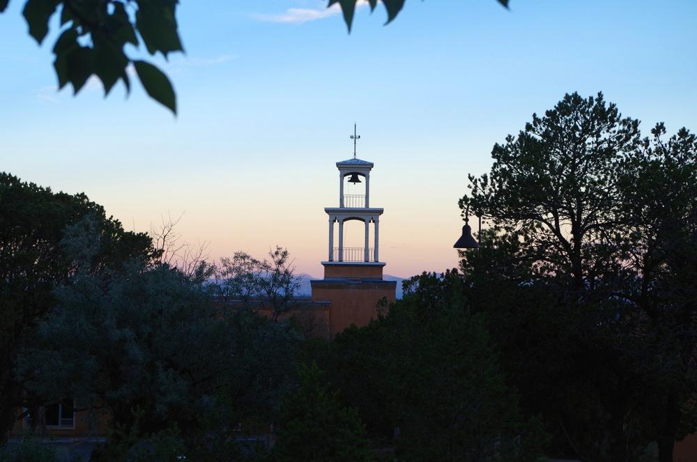 Good morning Santa Fe.jpg