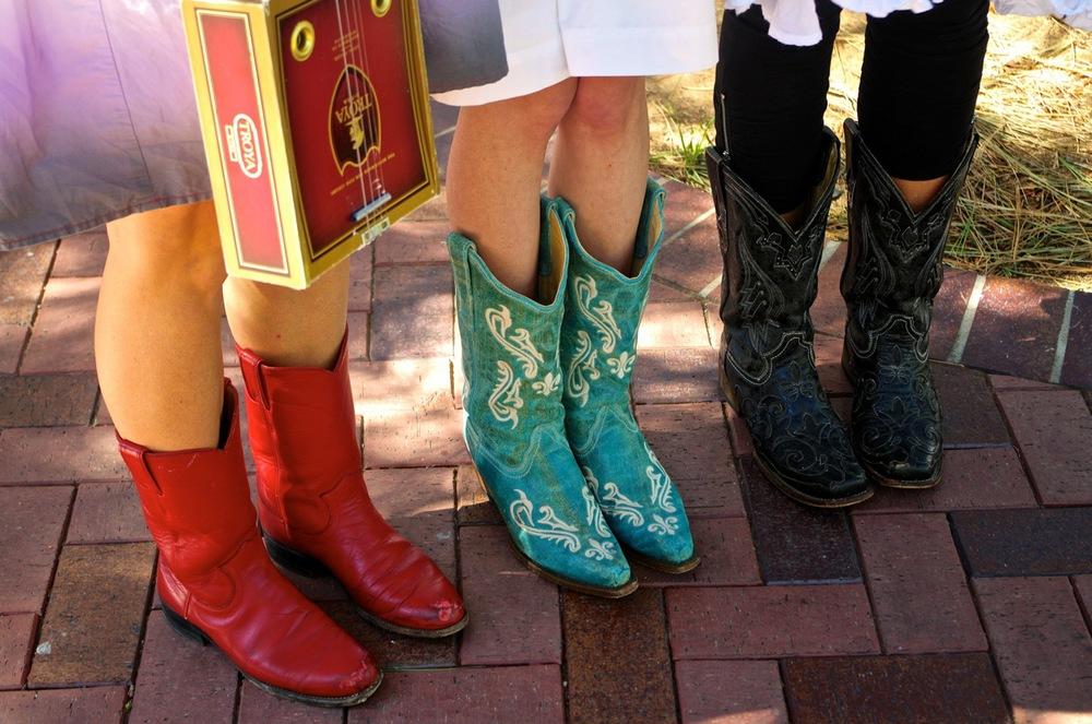 triple threat boots.jpg