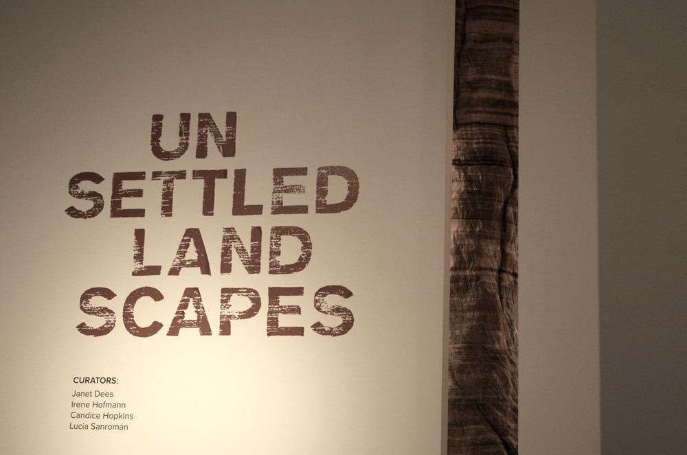 unsettled landscapes.jpg
