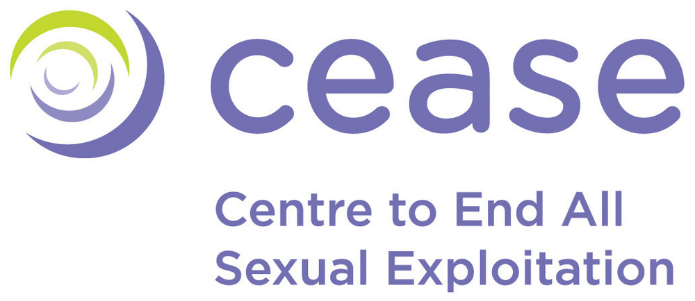 CEASE: Centre to End All Sexual Exploitation