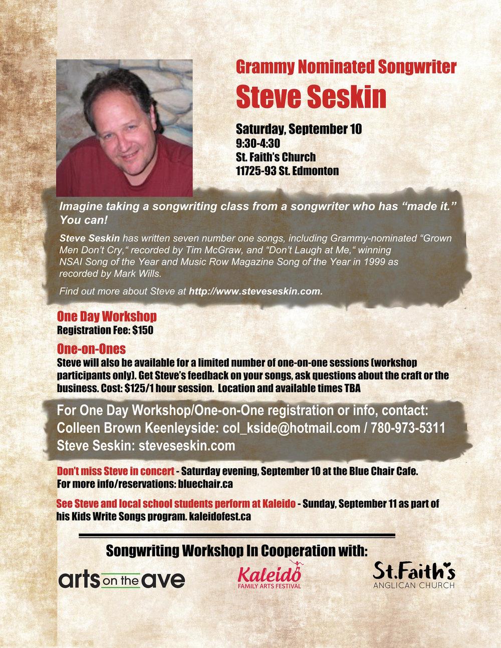 Steve Seskin poster 2016.3.jpg