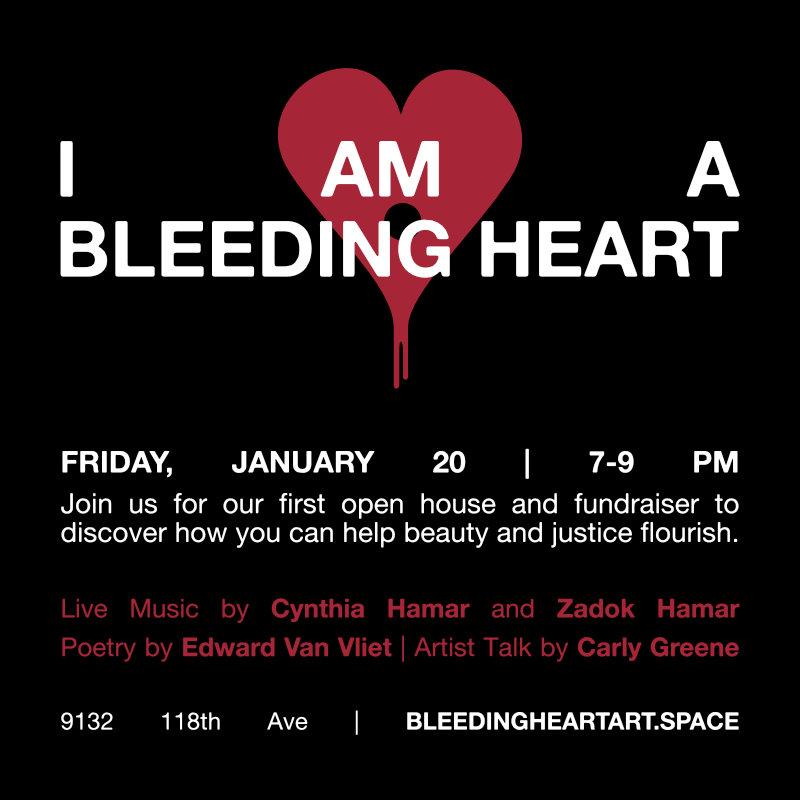 I AM A BLEEDING HEART invite - Jan 2017.jpg
