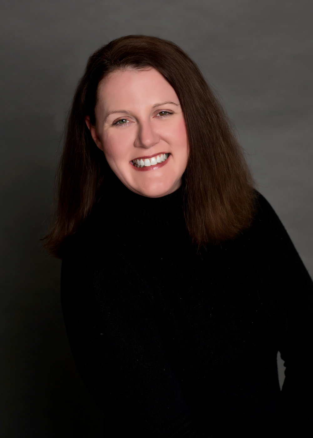 Courtney Bemo, Secretary