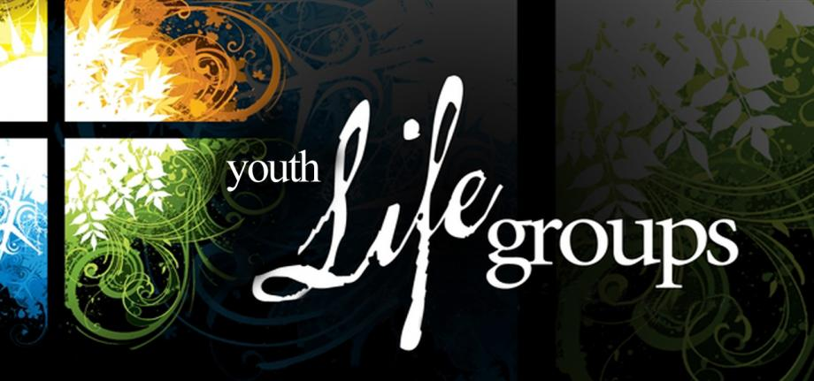 youth life groups.jpg