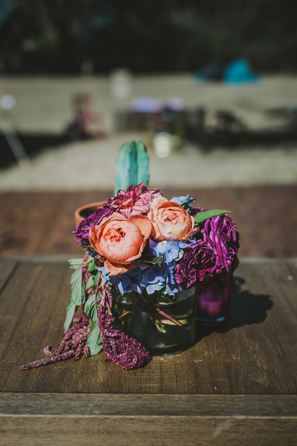WEB Shae + Mitch Bush Festival Wedding She Takes Pictures He Makes Films Sooti Events and Styling-7.jpg