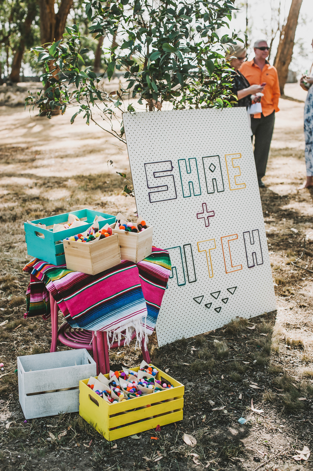 WEB Shae + Mitch Bush Festival Wedding She Takes Pictures He Makes Films Sooti Events and Styling-30.jpg