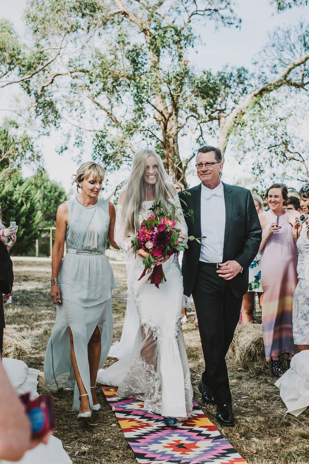 WEB Shae + Mitch Bush Festival Wedding She Takes Pictures He Makes Films Sooti Events and Styling-45.jpg