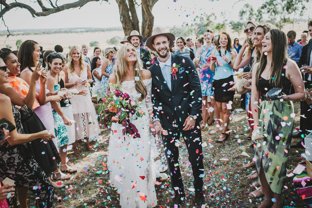 WEB Shae + Mitch Bush Festival Wedding She Takes Pictures He Makes Films Sooti Events and Styling-66.jpg
