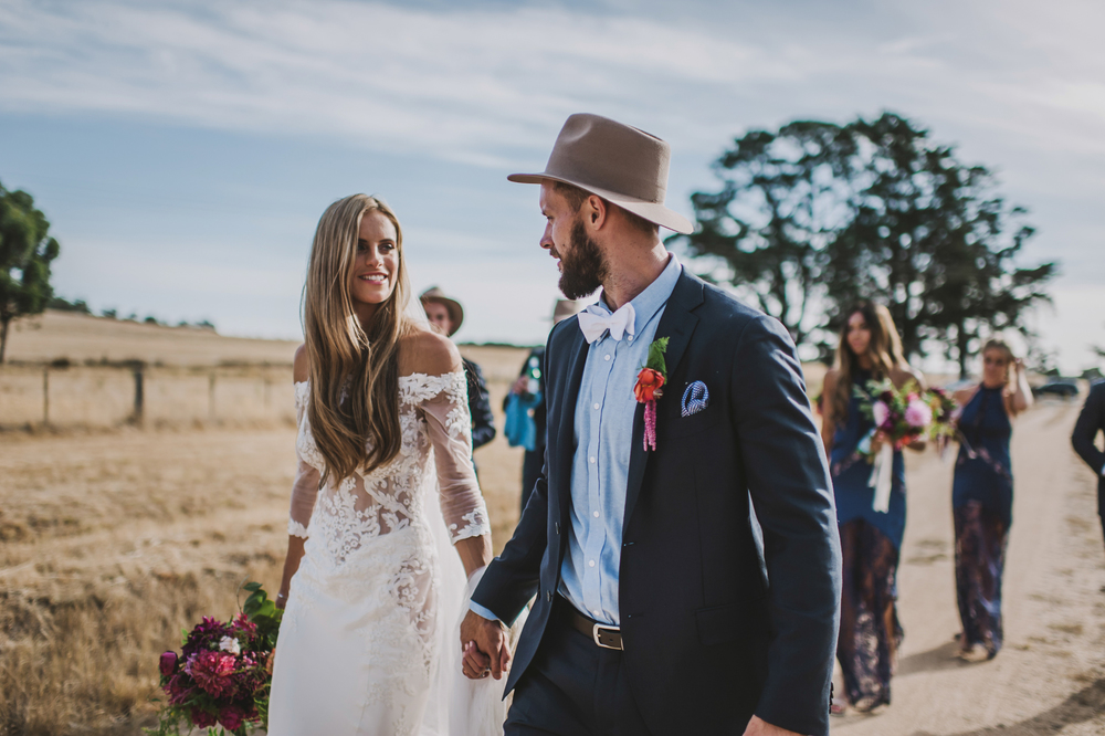 WEB Shae + Mitch Bush Festival Wedding She Takes Pictures He Makes Films Sooti Events and Styling-70.jpg
