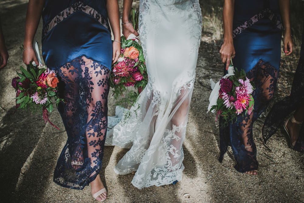 WEB Shae + Mitch Bush Festival Wedding She Takes Pictures He Makes Films Sooti Events and Styling-75.jpg
