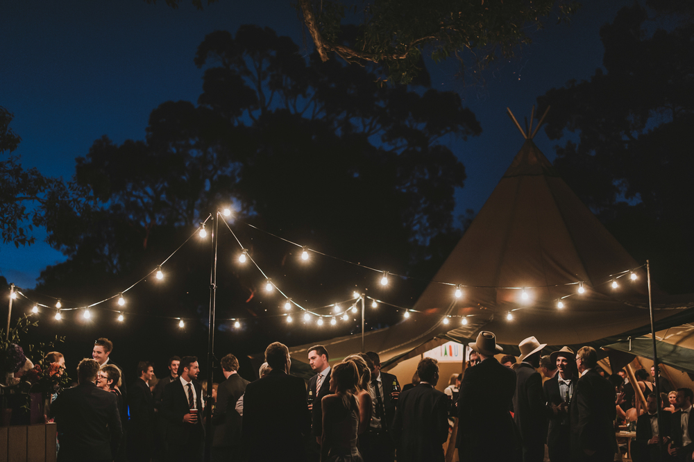 WEB Shae + Mitch Bush Festival Wedding She Takes Pictures He Makes Films Sooti Events and Styling-133.jpg
