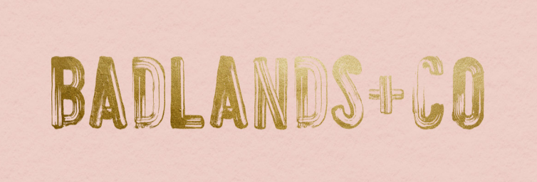 Badlands & Co.