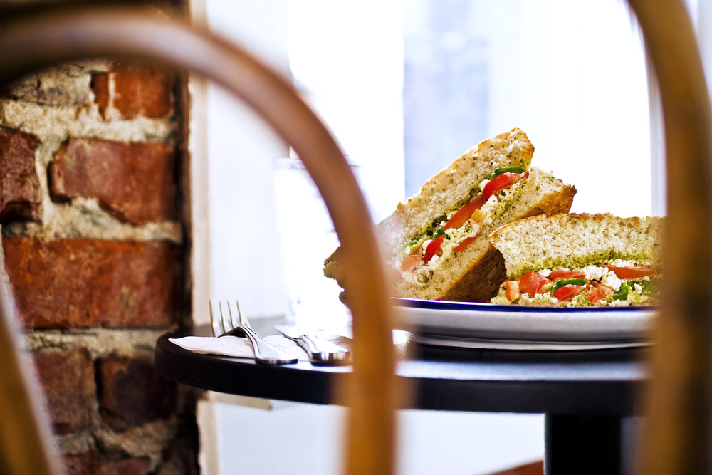 Sandwich_MG_3785sharpWEB.jpg
