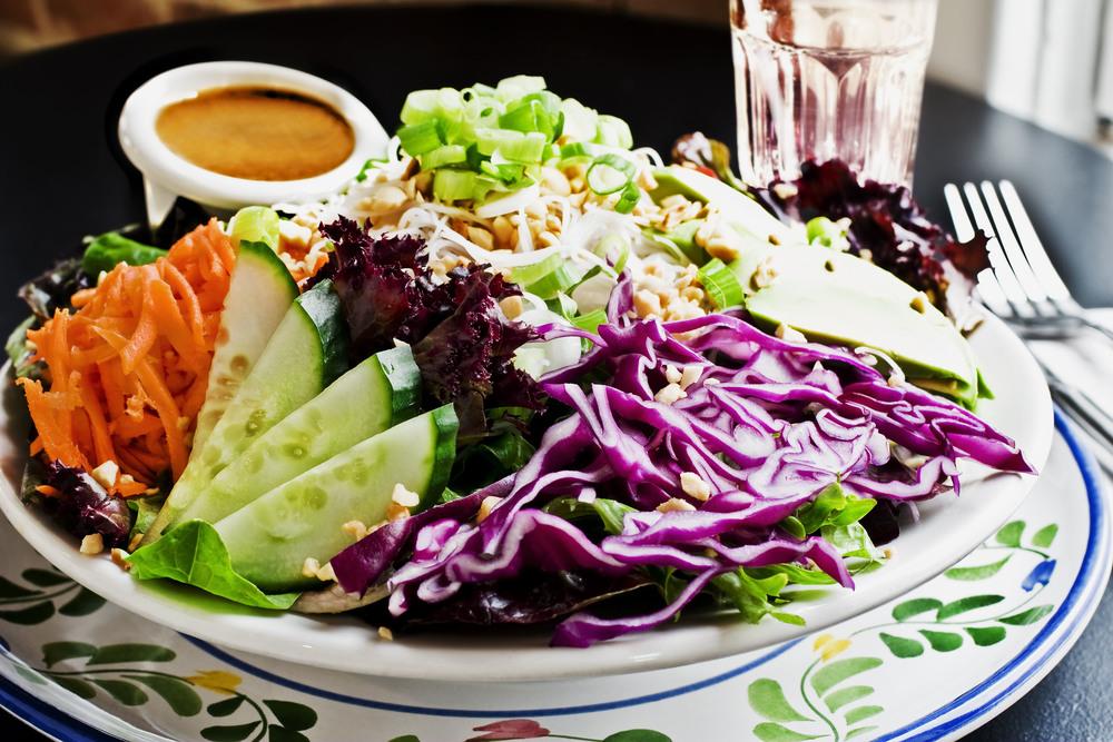 Thai Salad_MG_3769flat noodlesSharp2WEB.jpg