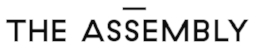 theassembly_logo.png