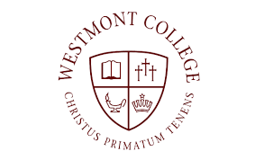 westmont.png