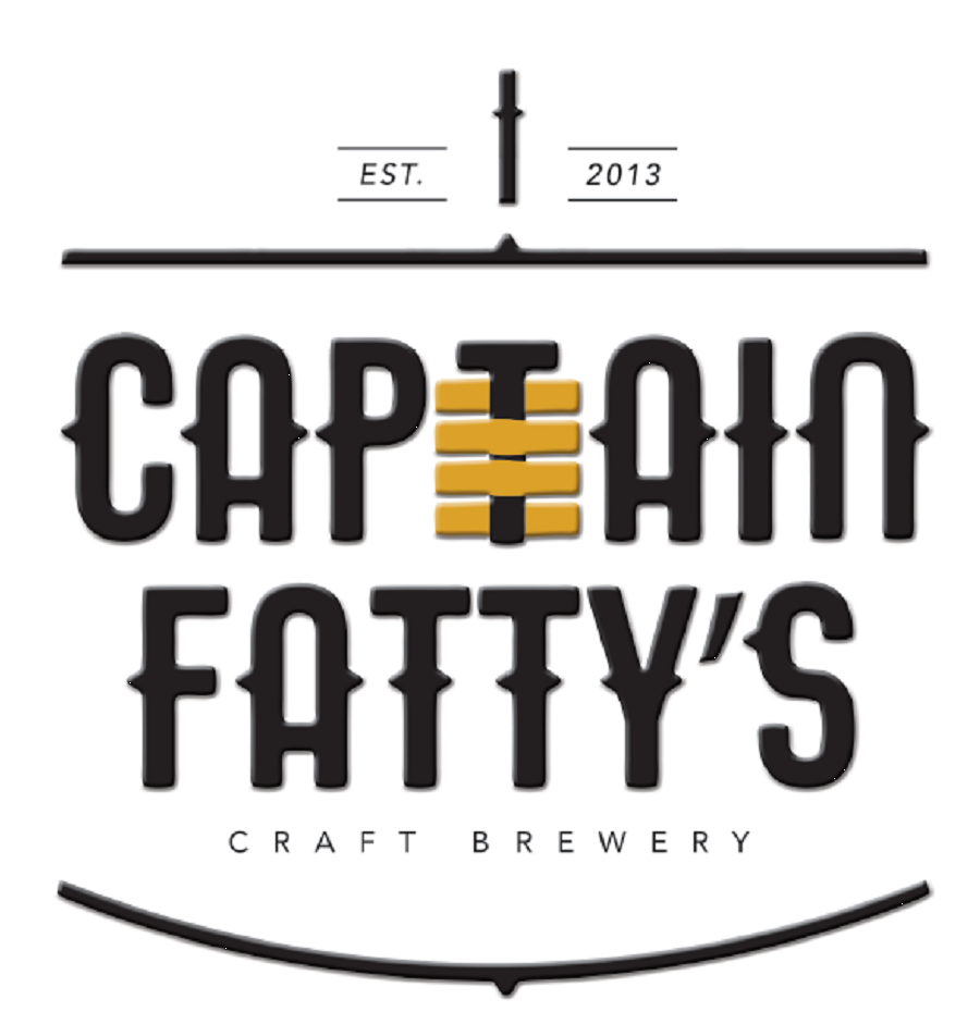 Captain-Fattys-Craft-Brewery-LOGO.png