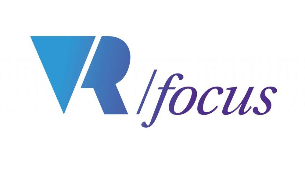 vrfocus_large_logo-01-1-1024x576.jpg