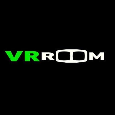 VRRoom