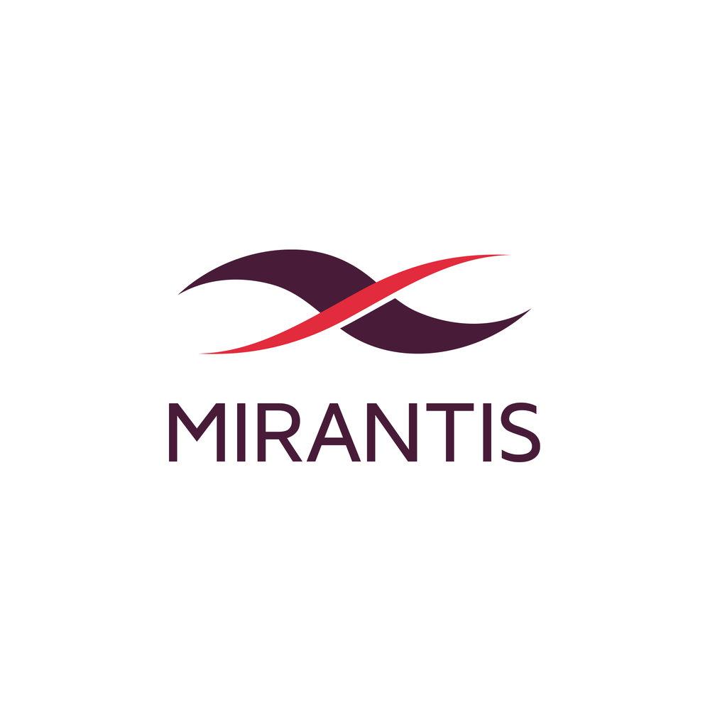 Logo_Mirantis.jpg