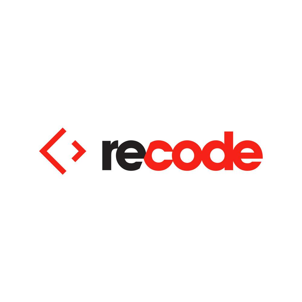 Logo_Recode.jpg