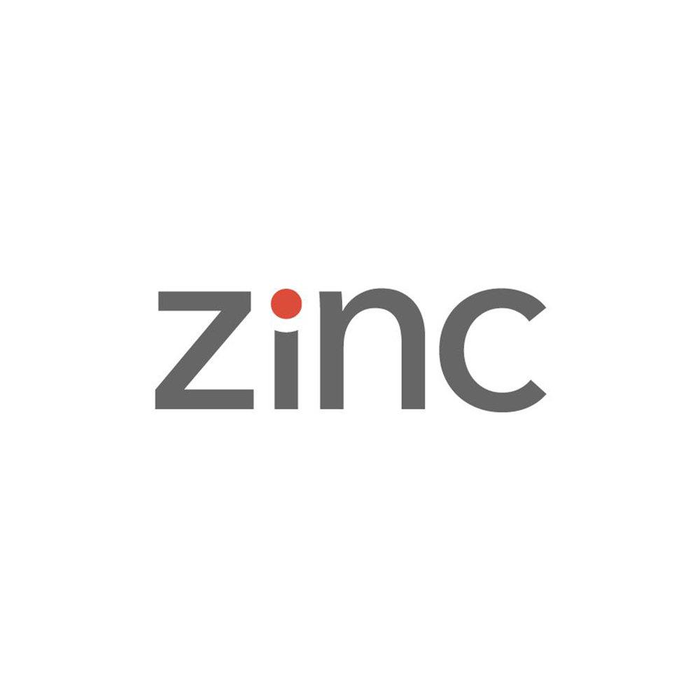 Logo_Zinc.jpg