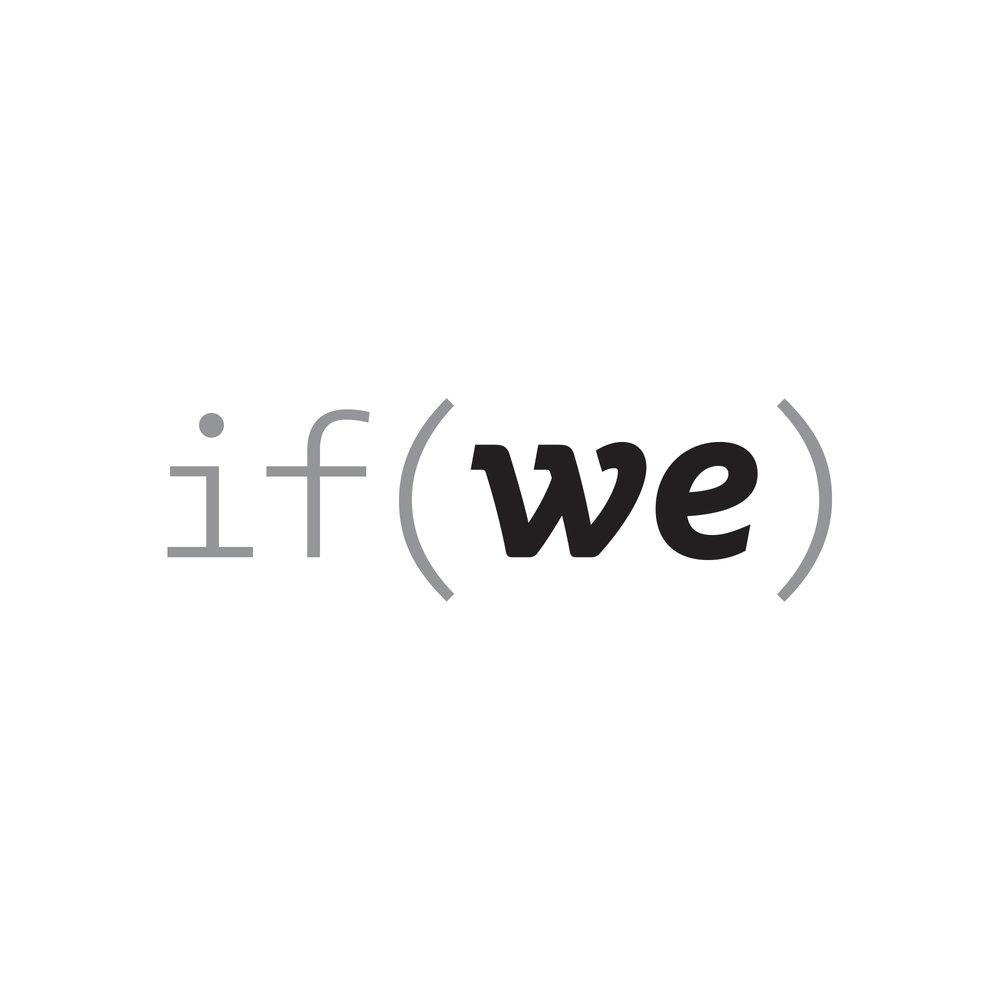 Logo_IfWe.jpg
