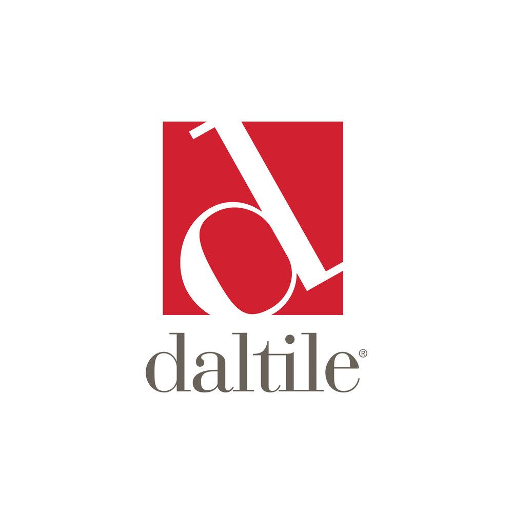 Logo_Daltile.jpg