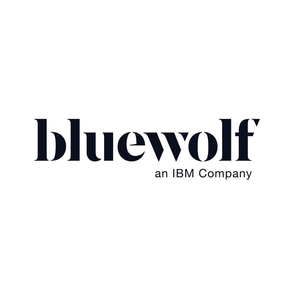 Logo_BlueWolf.jpg