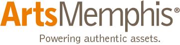 ArtsMemphis logo PAA.jpg