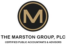 marston-group-logo_2_orig.jpg