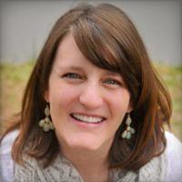 LinkedIn Profile  Taryn Powitzky SEO, Analytics, and Digital Marketing Austin, TX