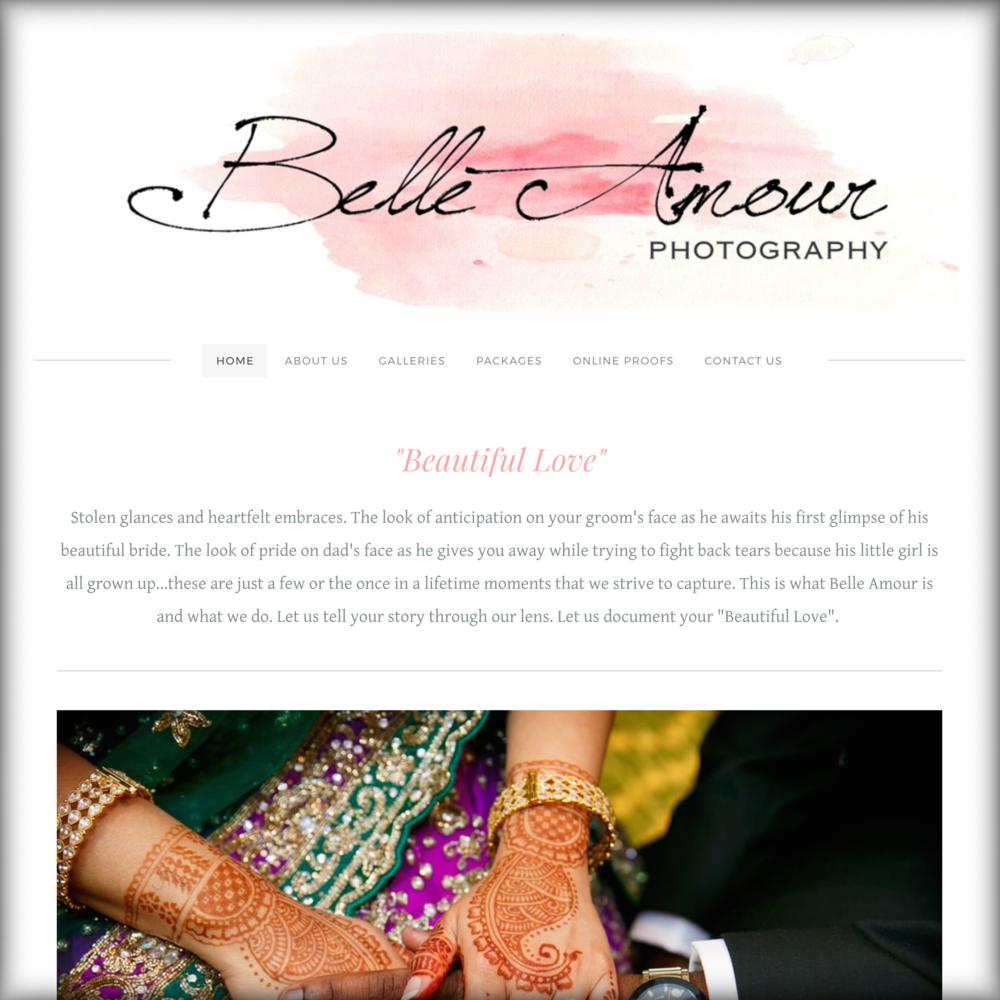 www.BelleAmourPhotography.com  Nichole Cannatella Wedding Photography Slidell, LA