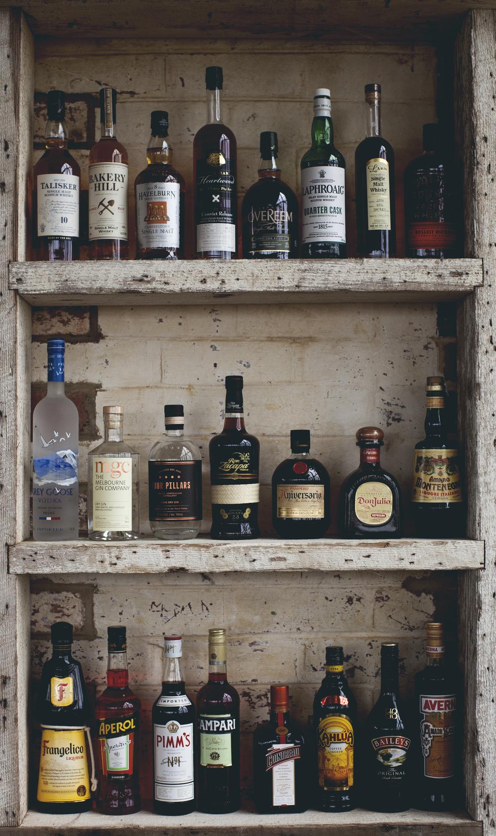 Spirits at Bar.jpg