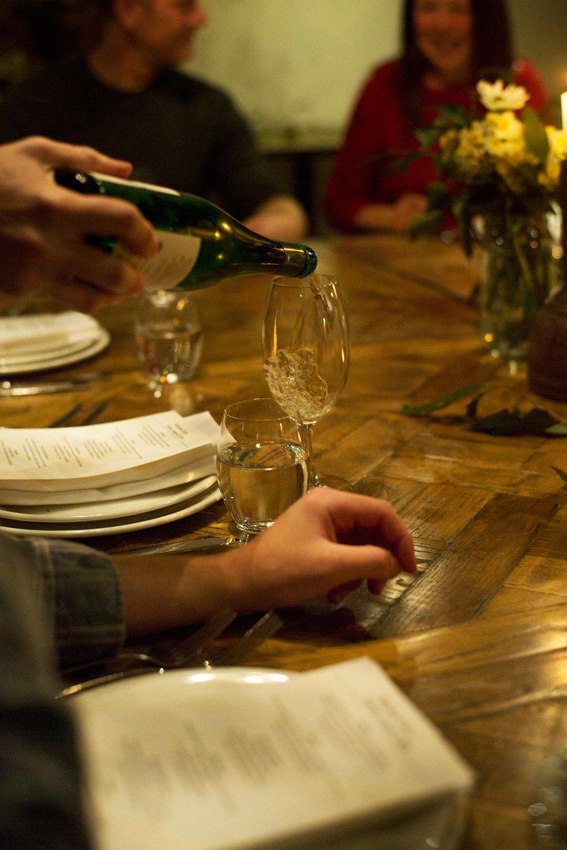 ChefsTable_17_web.jpg