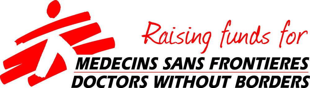 MSF Community Fundraising- RFF-3.jpg