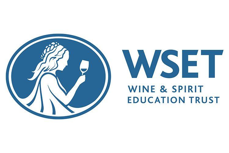 WSET_2017_web_750x500-750x500.jpg