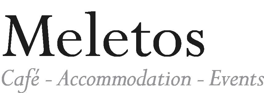 Meletos_Primary_Logo.png