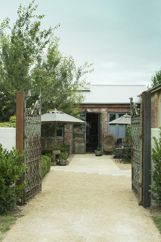 The Providore courtyard entrance.jpg